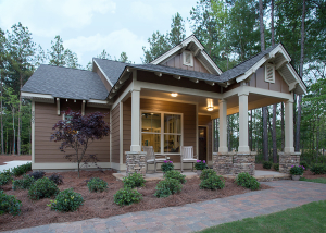 Custom Homes by RKA Construction