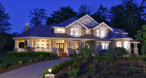 Amazing Custom Pocono Homes by Robert Ace Construction
